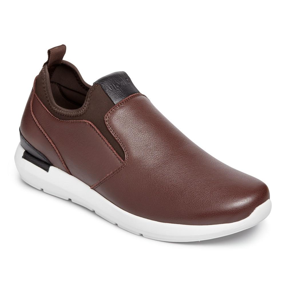 Vionic Curtis - Men's Casual Shoes