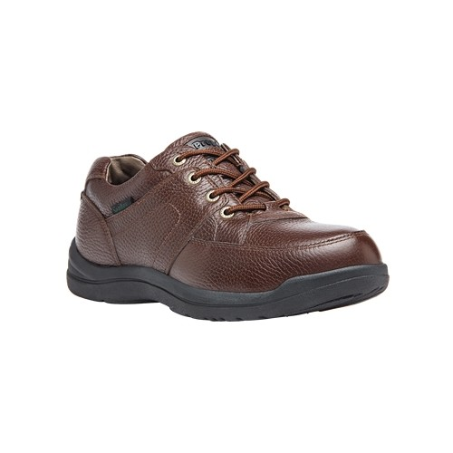 Propét Four Points II - Men's Casual Dress Shoes