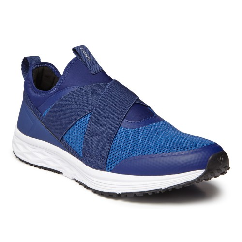 Vionic Jasper - Men's Casual Shoes