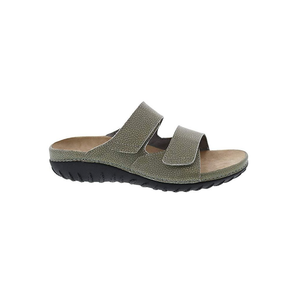 Drew Cruize - Women's Comfort Slide Sandals