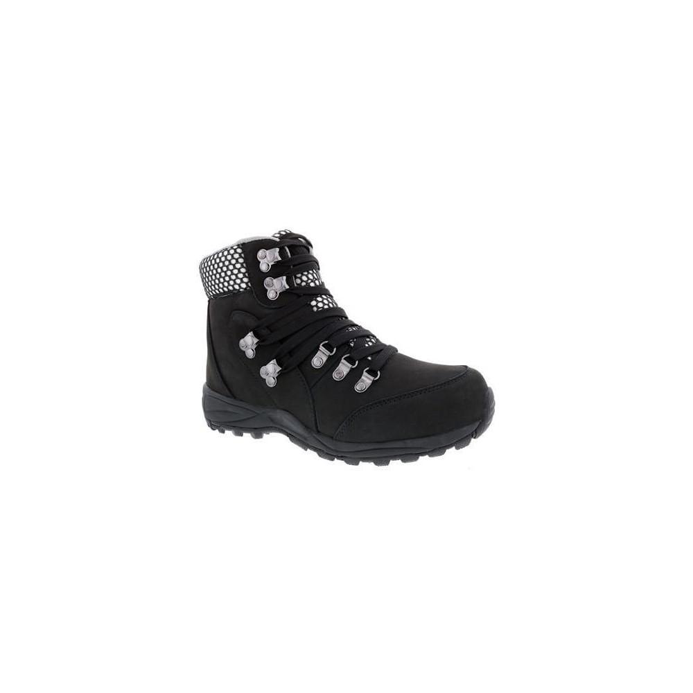 Drew Iceberg - Women's Waterproof Snow Boots