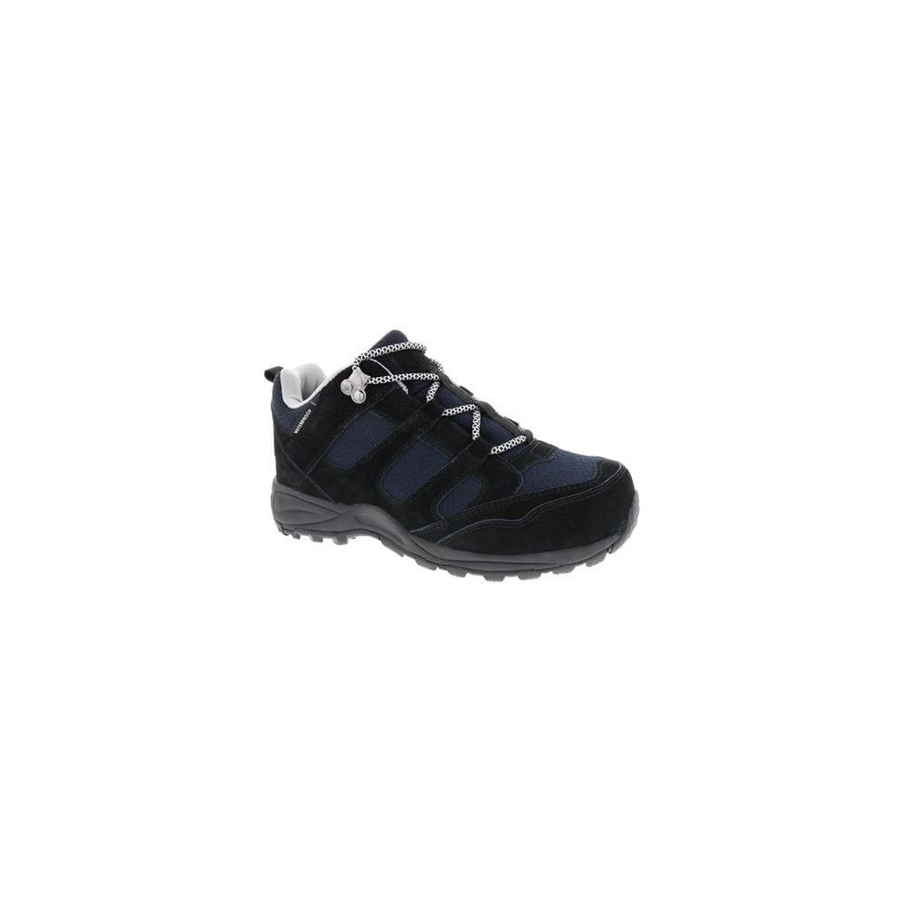 Drew Snowy - Women's Waterproof Hiking Shoes