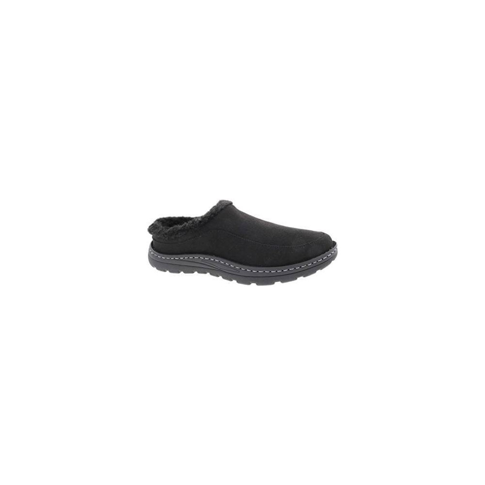 Drew Palmer - Men's Comfort Slide Clogs