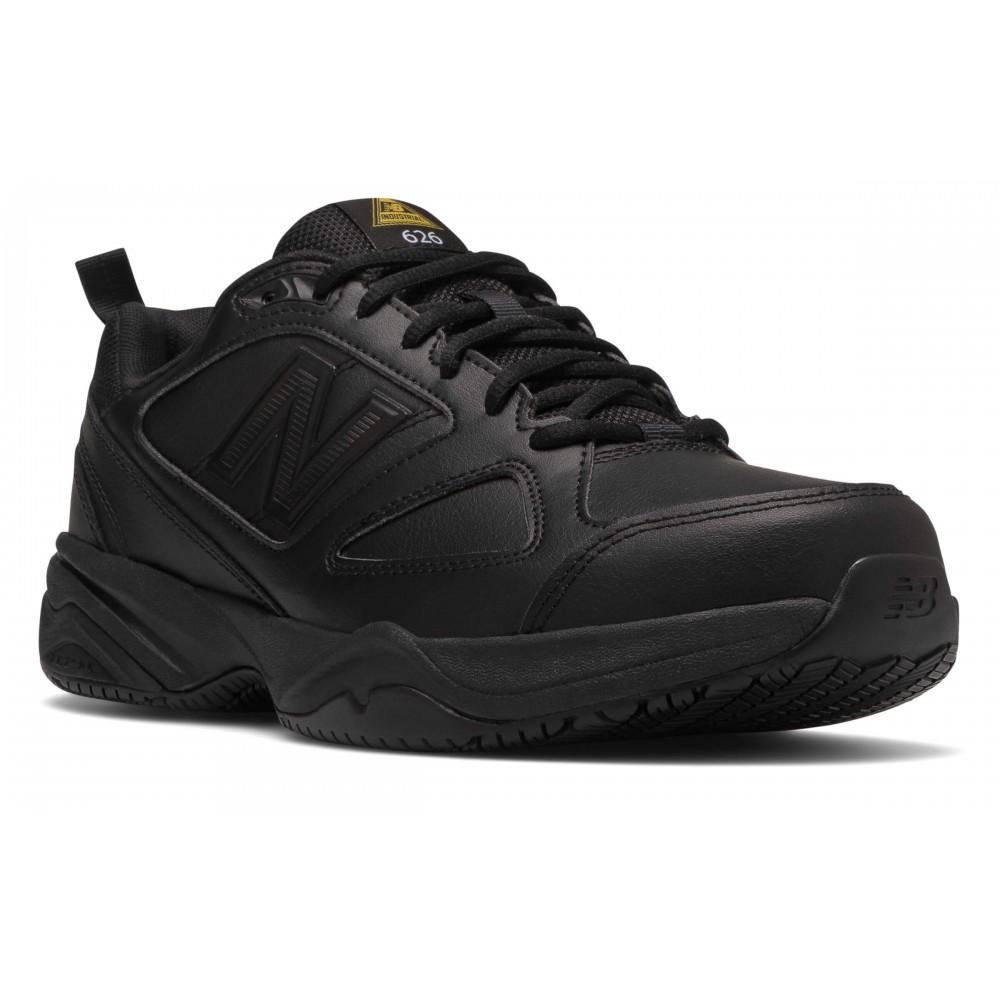 New Balance 626v2 - Men's Work Slip Resistant Shoes