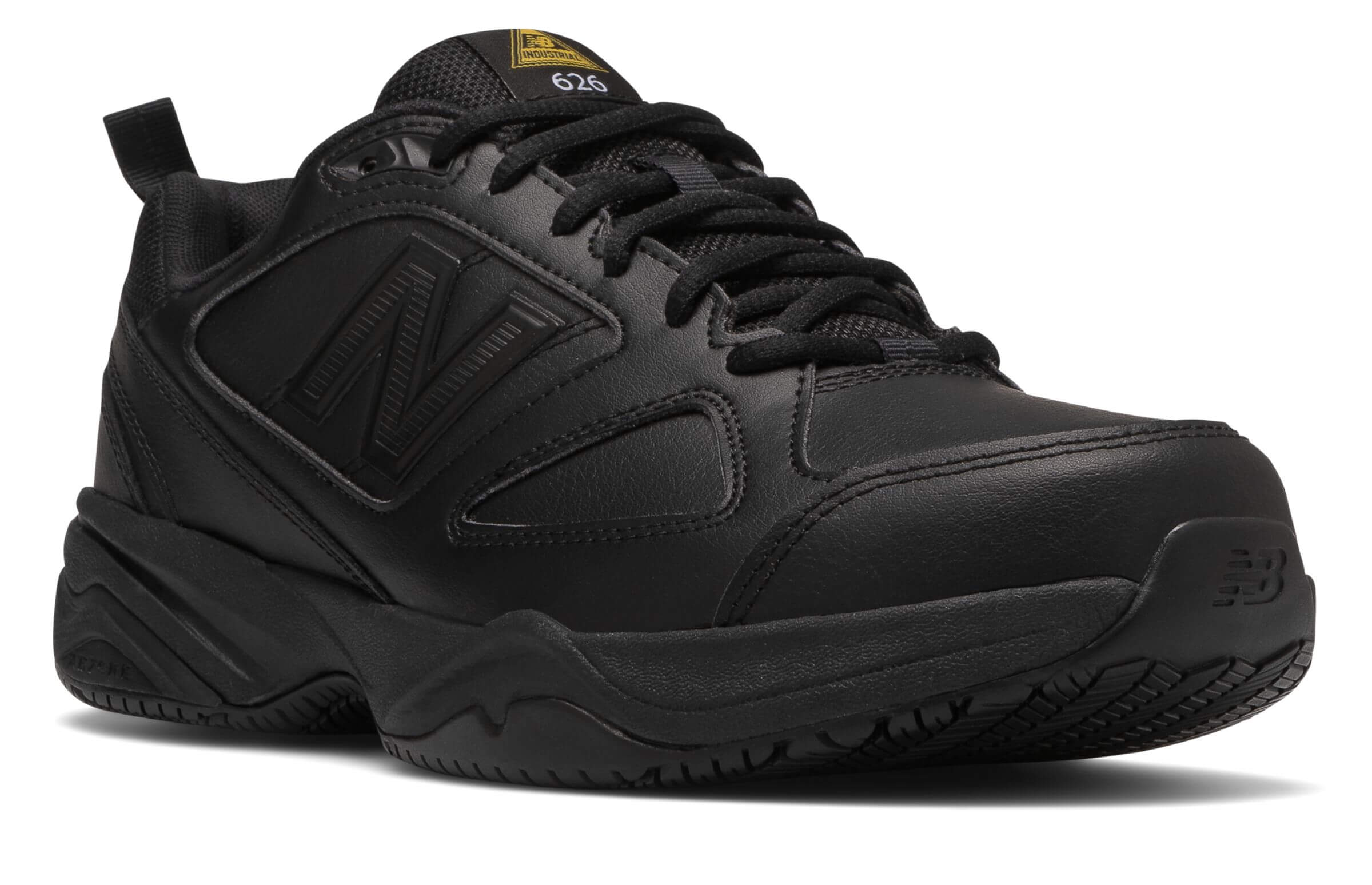 buy \u003e new balance oil resistant, Up to