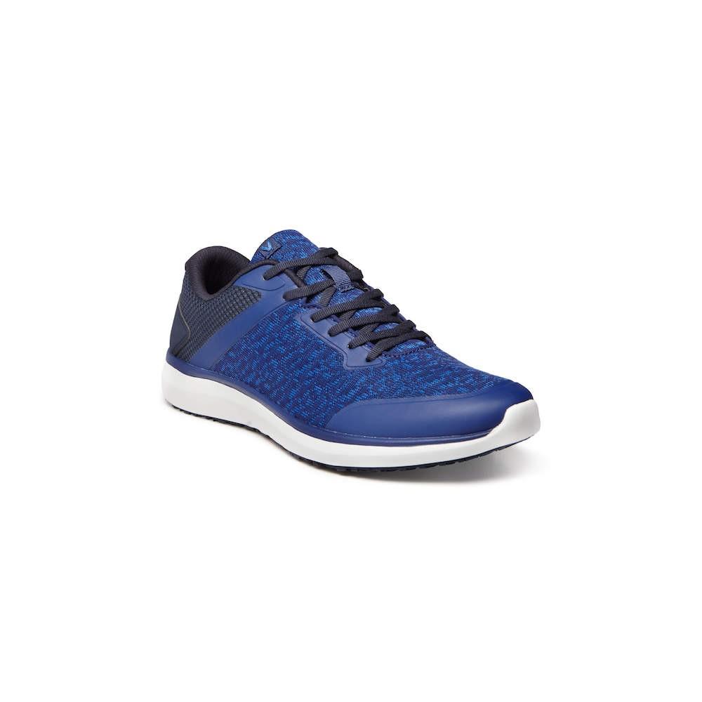 Vionic Landon Pro - Men's Slip-Resistant Sneakers