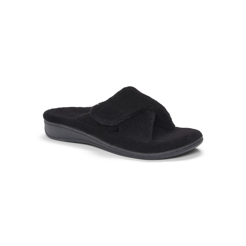 Indulge Relax - Women's Slippers - Vionic