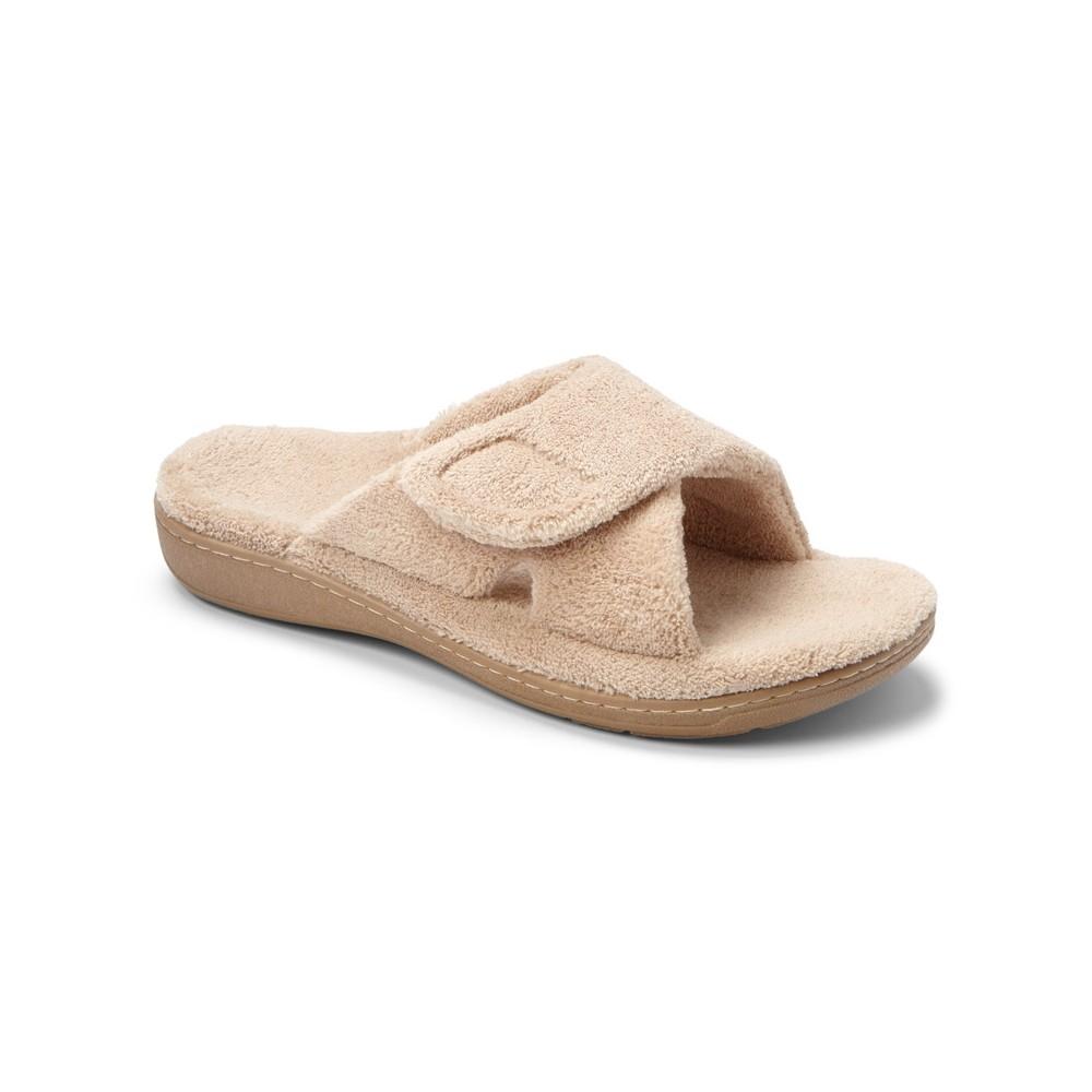 Indulge Relax - Women's Slippers - Vionic