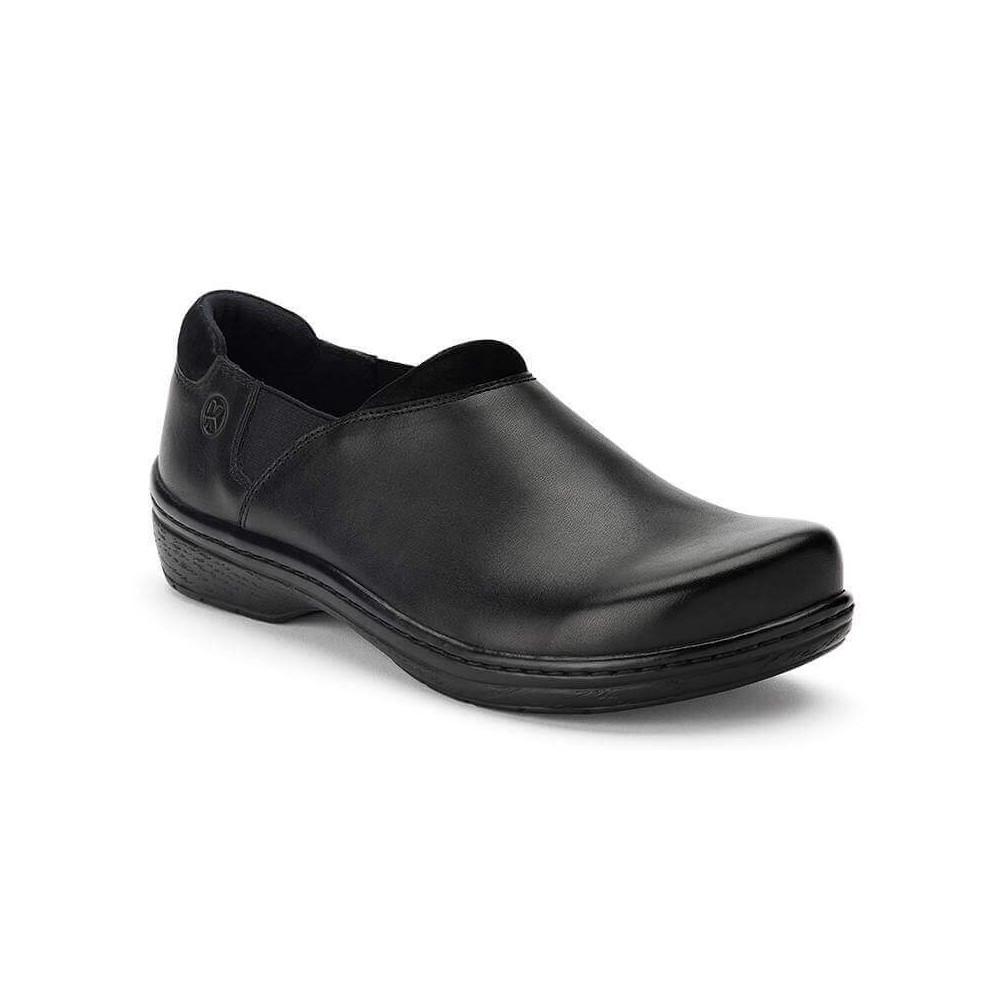 Klogs Raven - Men's Slip-Resistant Comfort Work Shoes