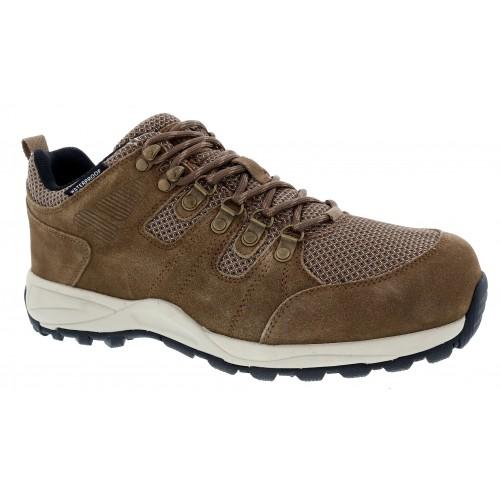 Drew Canyon - Men's Comfort Hiker Boots