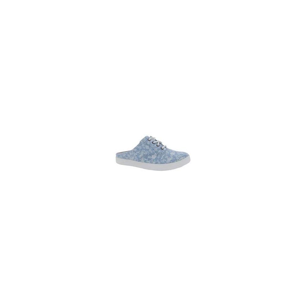 Drew Shoe Sunstone - Women's Casual Shoes
