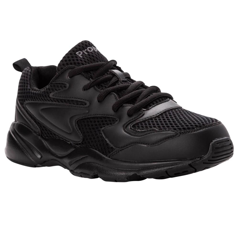 Propet Stability Anthem Men's Walking Shoe