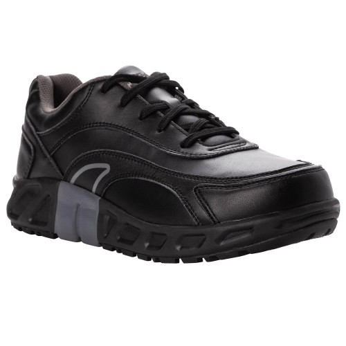 Propet Malcolm Men's Walking Shoe