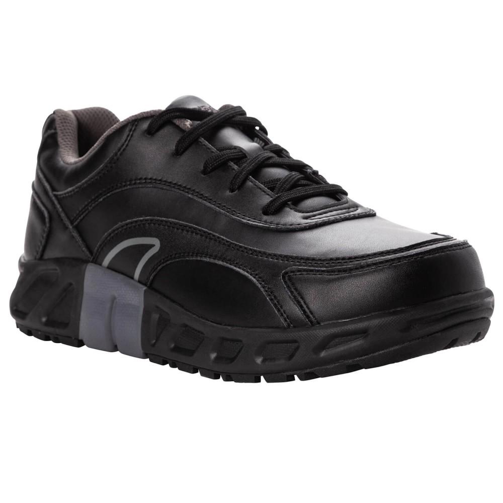 Propet Malcolm Men's Walking Shoe