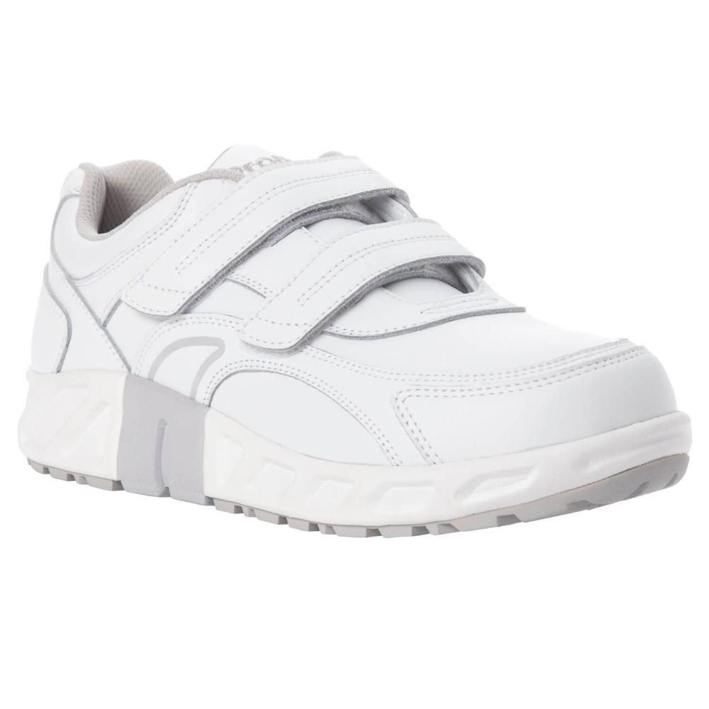 Propet Malcolm Strap Men's Walking Shoe