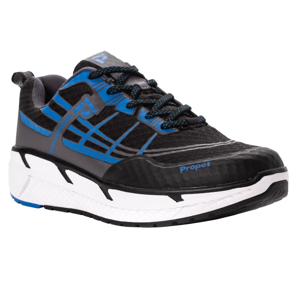 Propet Ultra Men's Walking Shoe