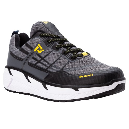 Propet Ultra Men's Walking Shoe