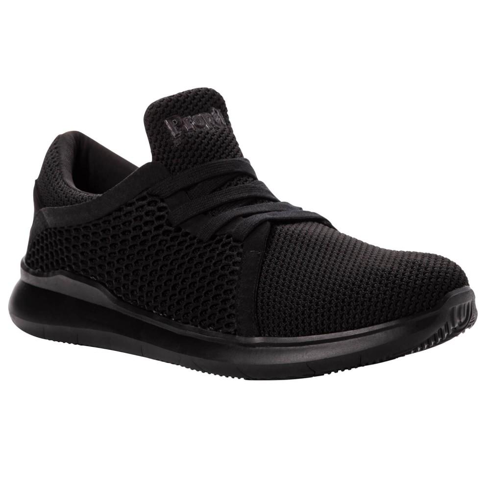 Propet Viator Dualknit Men's Walking Shoe