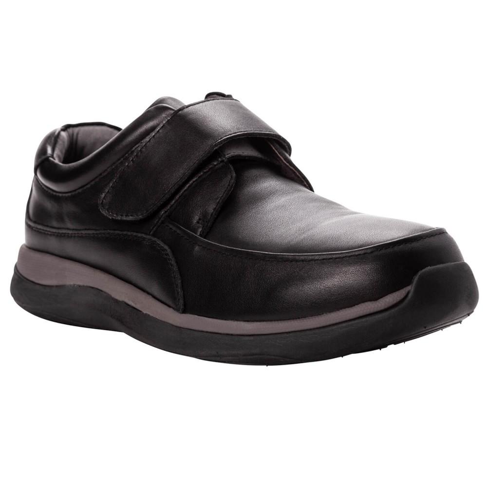 Propet Parker Men's Casual Shoe