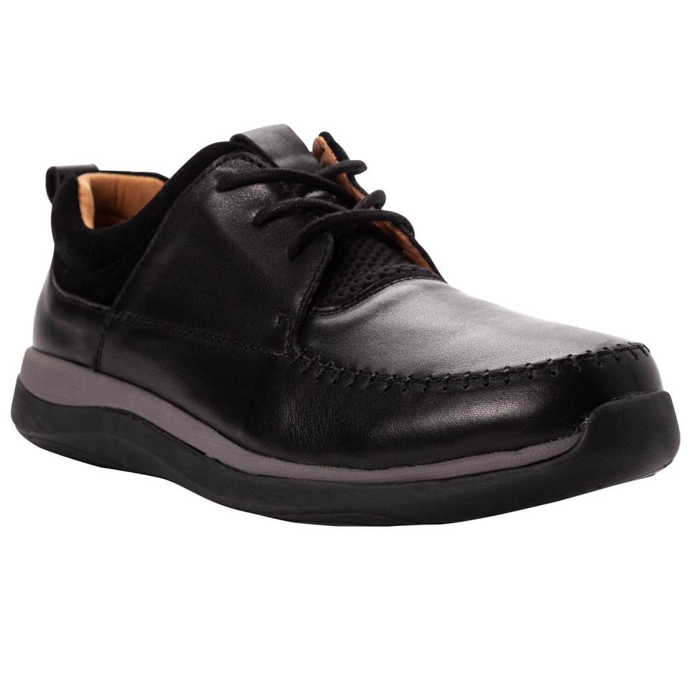 Propet Pryce Men's Casual Shoe