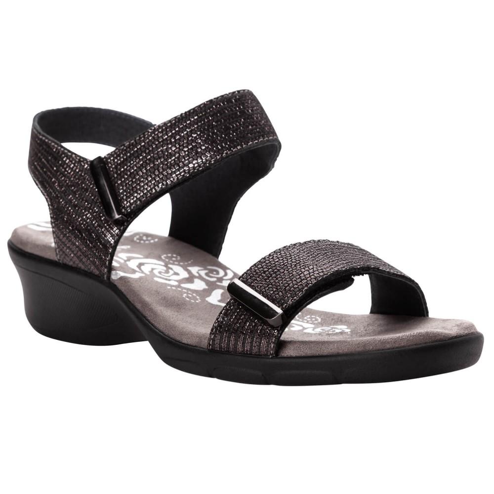 Propet Winslet Women's Sandal