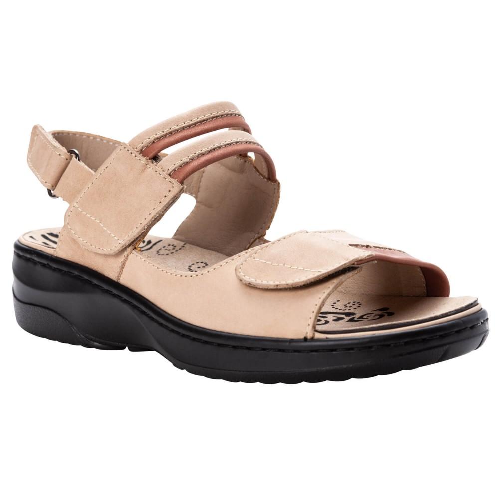 Propet Greta Women's Sandal