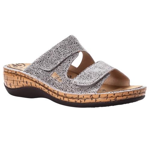 Propet Joelle Women's Sandal