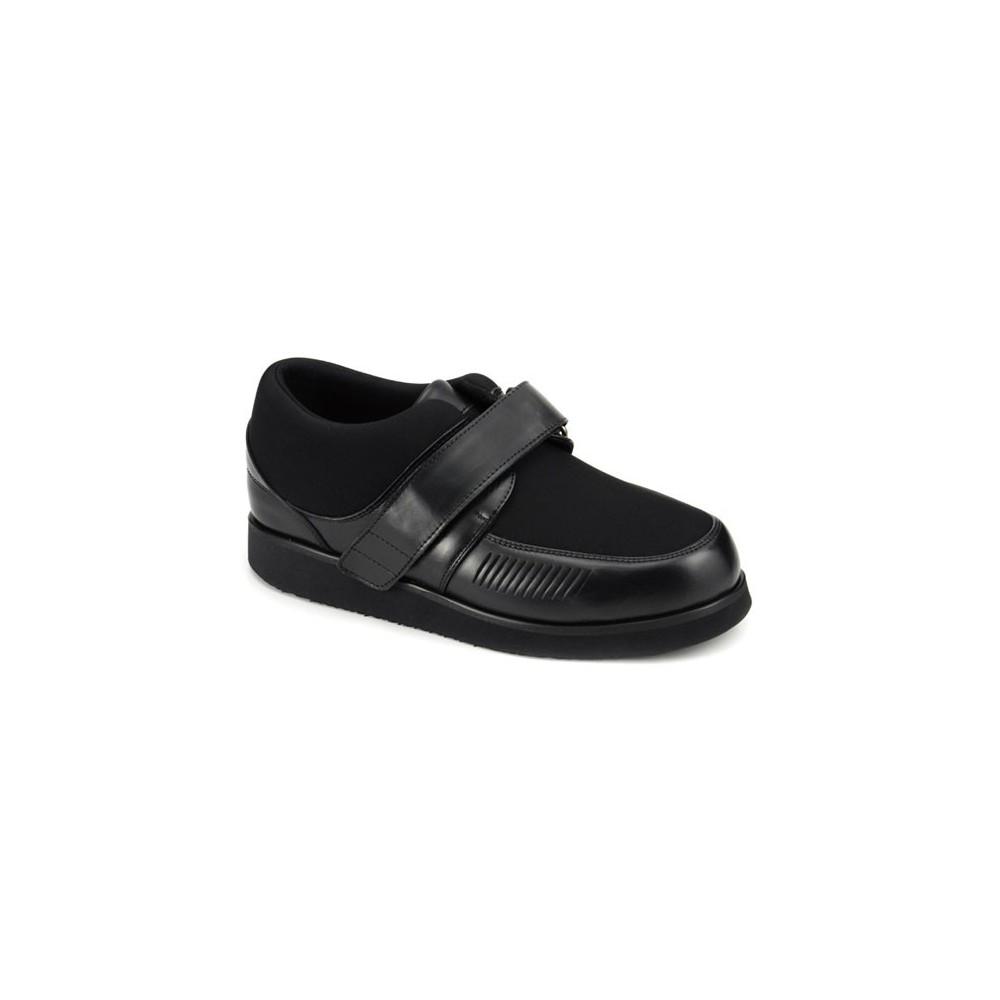 Apis Mt. Emey Men's Casual Diabetic Shoe - 728 E