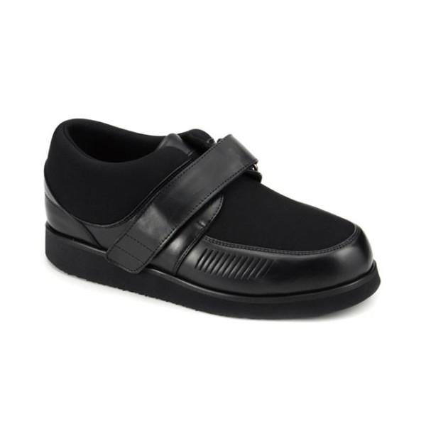 4f30e7193a98 Apis Mt. Emey 728-E - Men s Casual Diabetic Shoe - Flow Feet ...