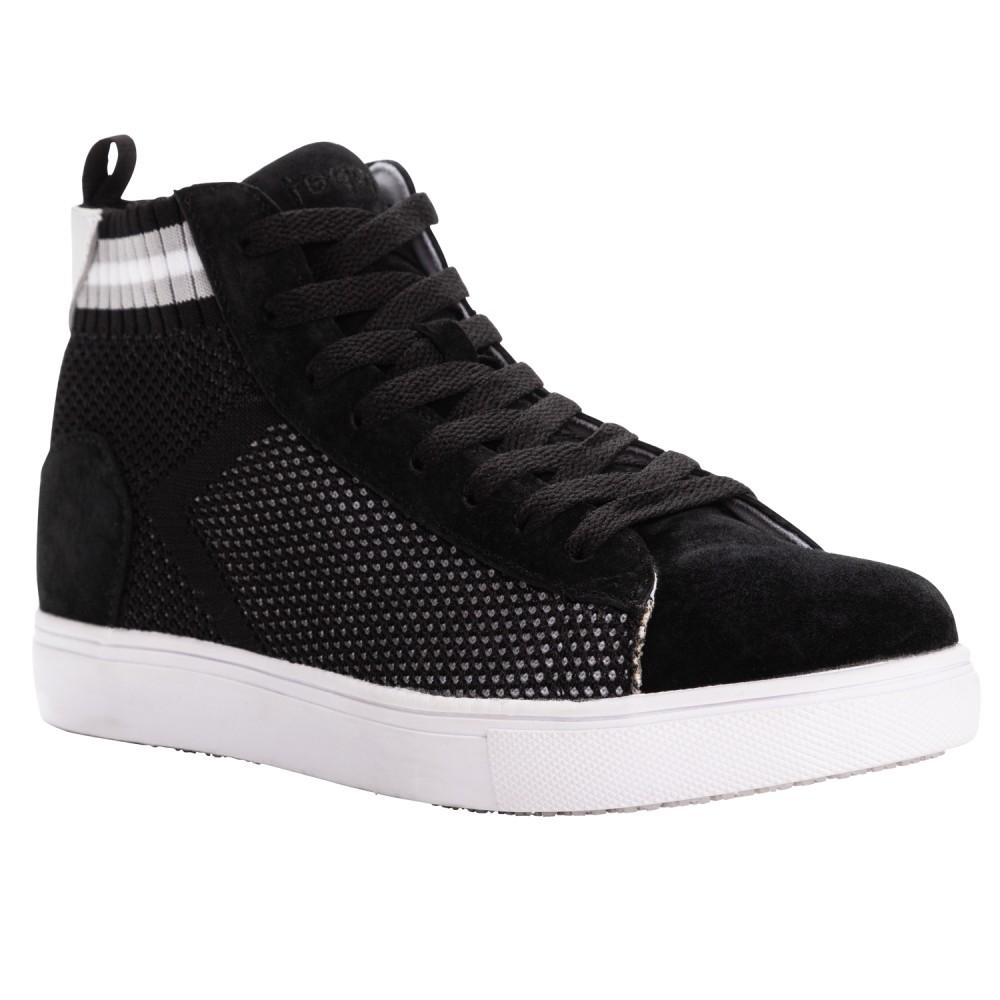 Propet Nova Women's Sneaker