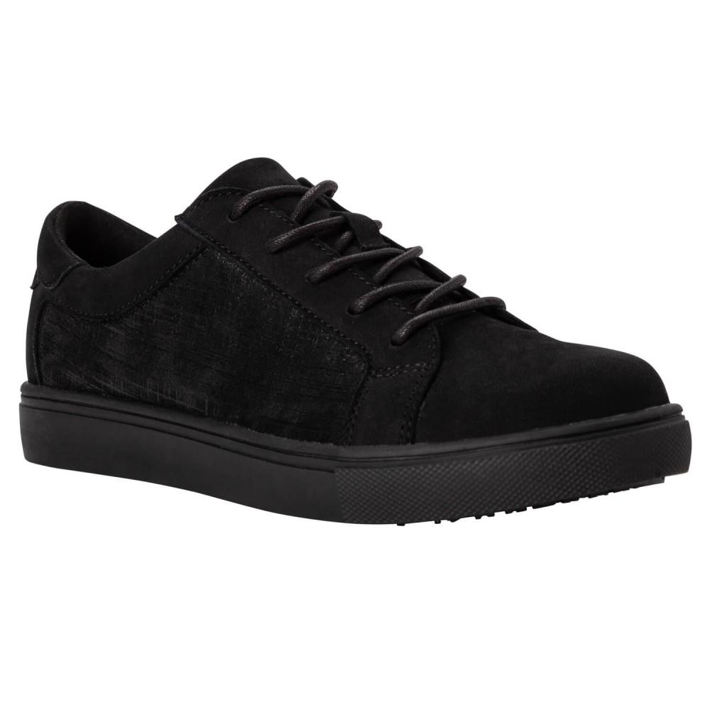 Propet Anya Women's Sneaker