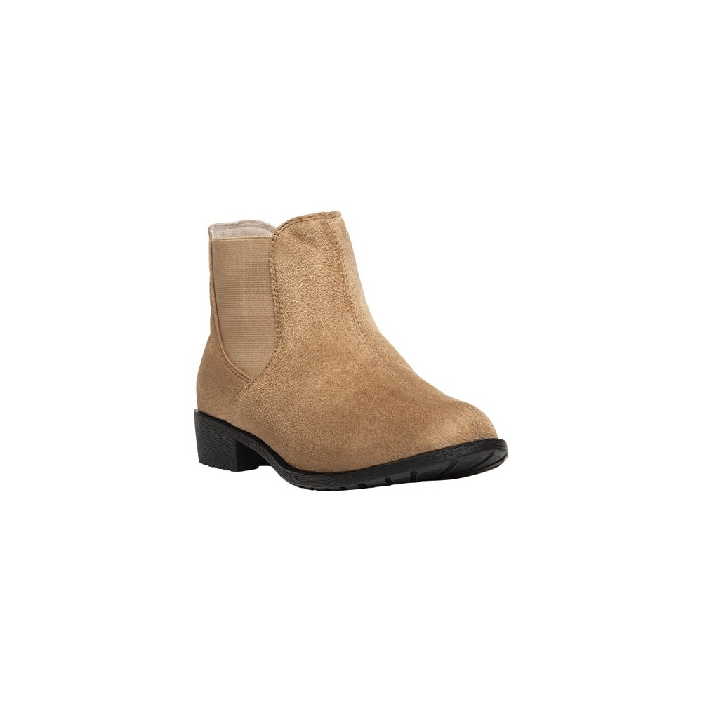 Scout - Women's Orthopedic Boots - Propet