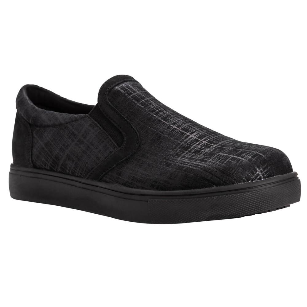 Propet Nyomi Women's Casual Shoe