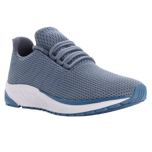 Propet Tour Knit Women's Sneaker