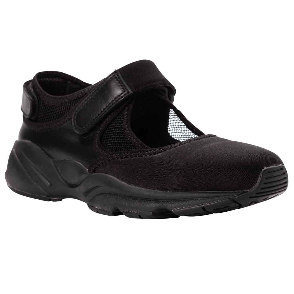 Propet Stability Mary Jane - Women's Comfort Shoes
