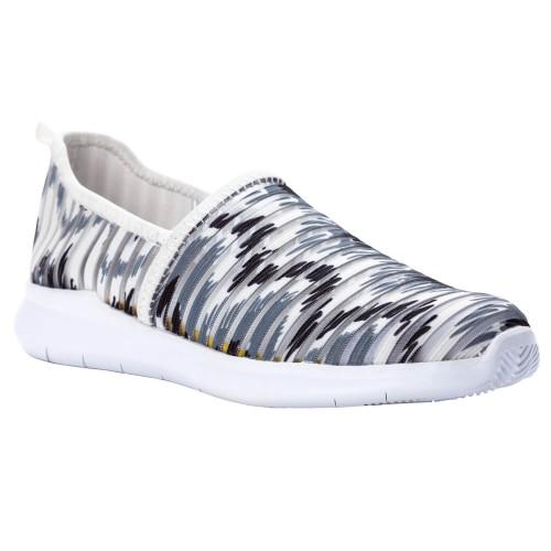 Propet Soleil - Women's Casual Shoes