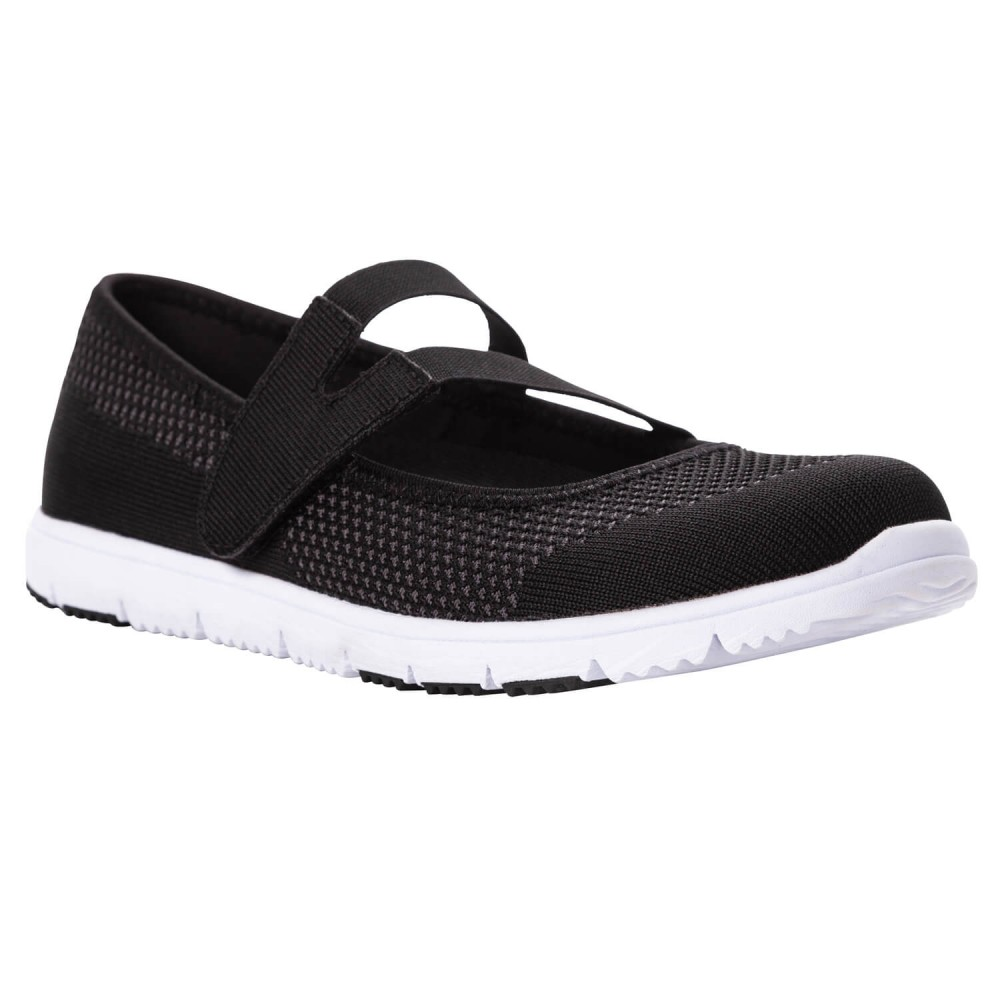 Propet Travelwalker Evo Mary Jane - Women's Casual Shoes