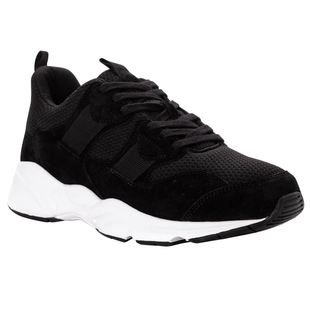 Propet Stability Stratum - Men's Comfort Walking Shoe