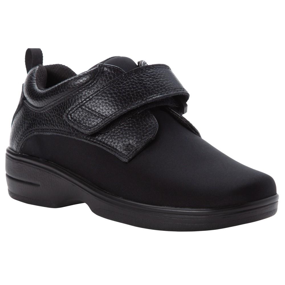 Propet Opal - Women's Stretchable Shoe