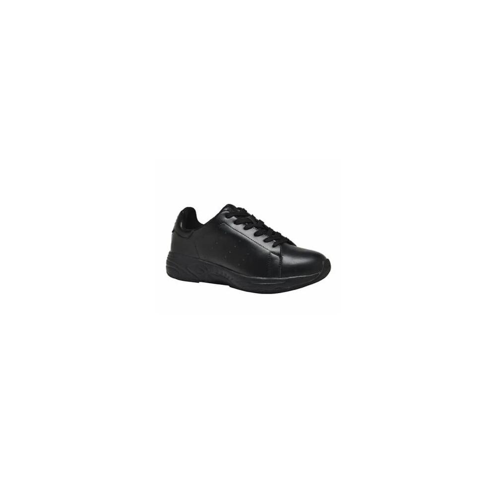 Mt. Emey 4401 - Men's Added Depth Slip-Resistant/Oil Resistant Work Shoes