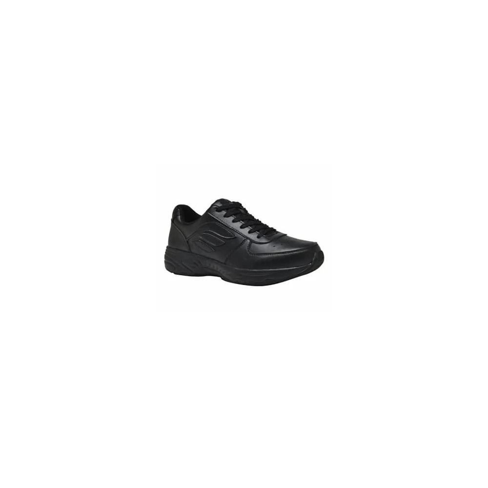 Mt. Emey 4403 - Men's Added Depth Slip-Resistant/Oil Resistant Work Shoes