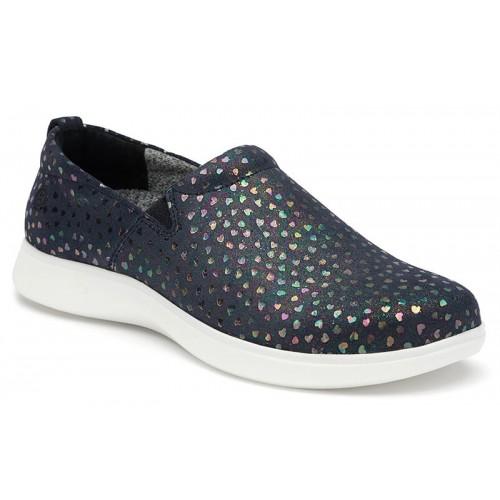 Klogs Footwear Leena - Women's Comfort Clog (Slip Resistant)