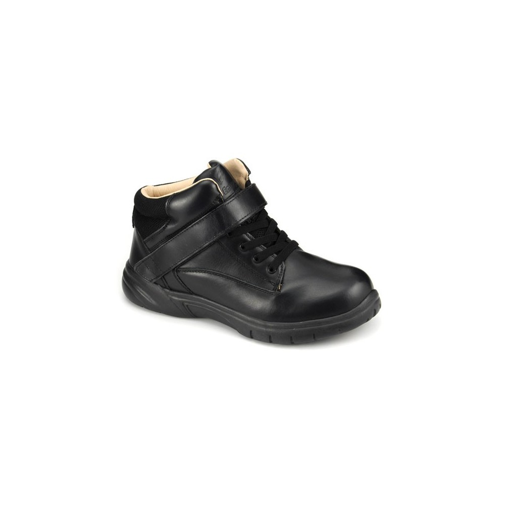 Apis Men's Premiere Collection Casual Boot -9605