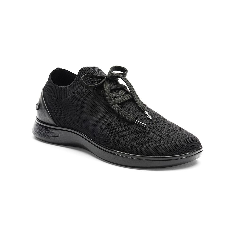 Klogs Hadley - Women's Casual Slip-Resistant Work Sneakers