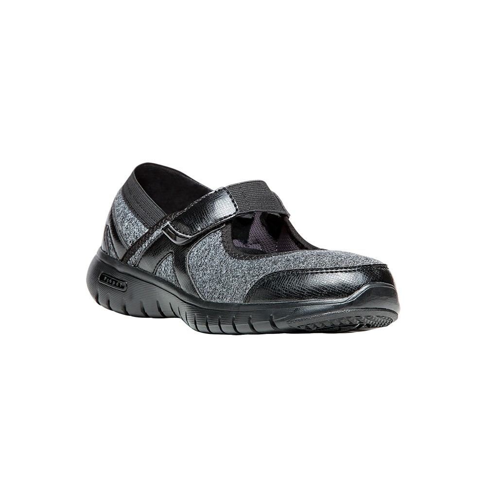 Leona - Women's Casual Shoes - Propet