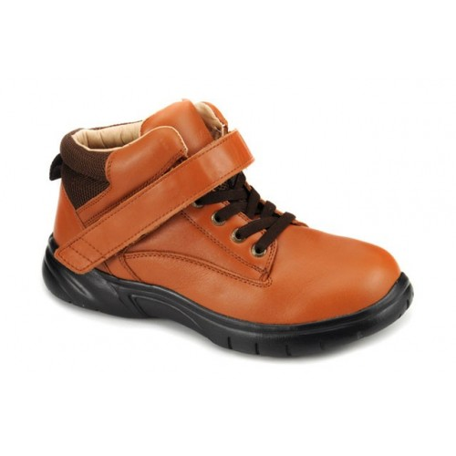 Apis Mt. Emey 9605 - Men's Premiere Collection Casual Boot