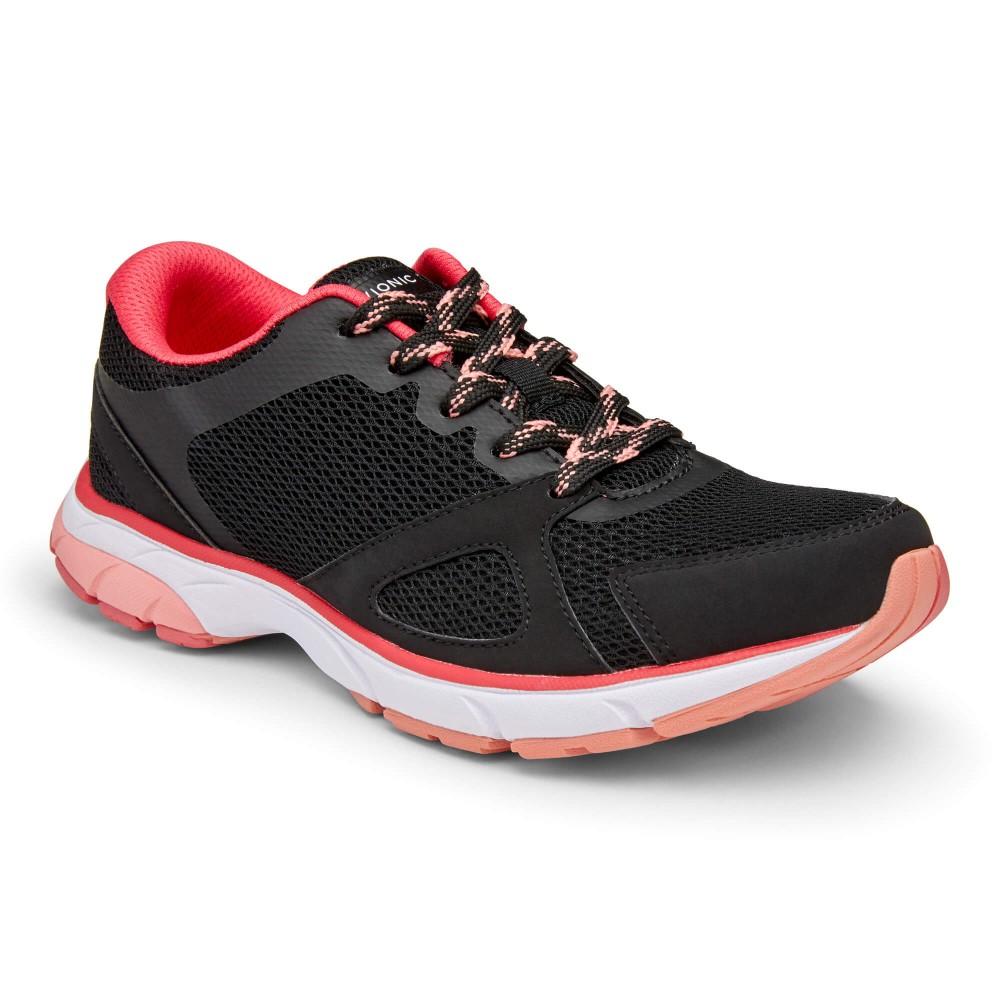 Vionic Tokyo - Women's Comfort Active Sneakers