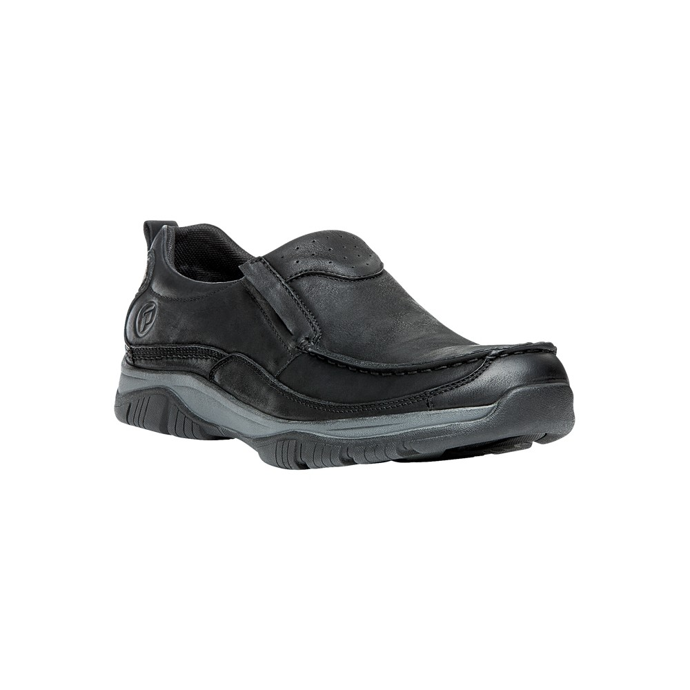 Propét Felix - Men's Orthopedic Casual Shoes