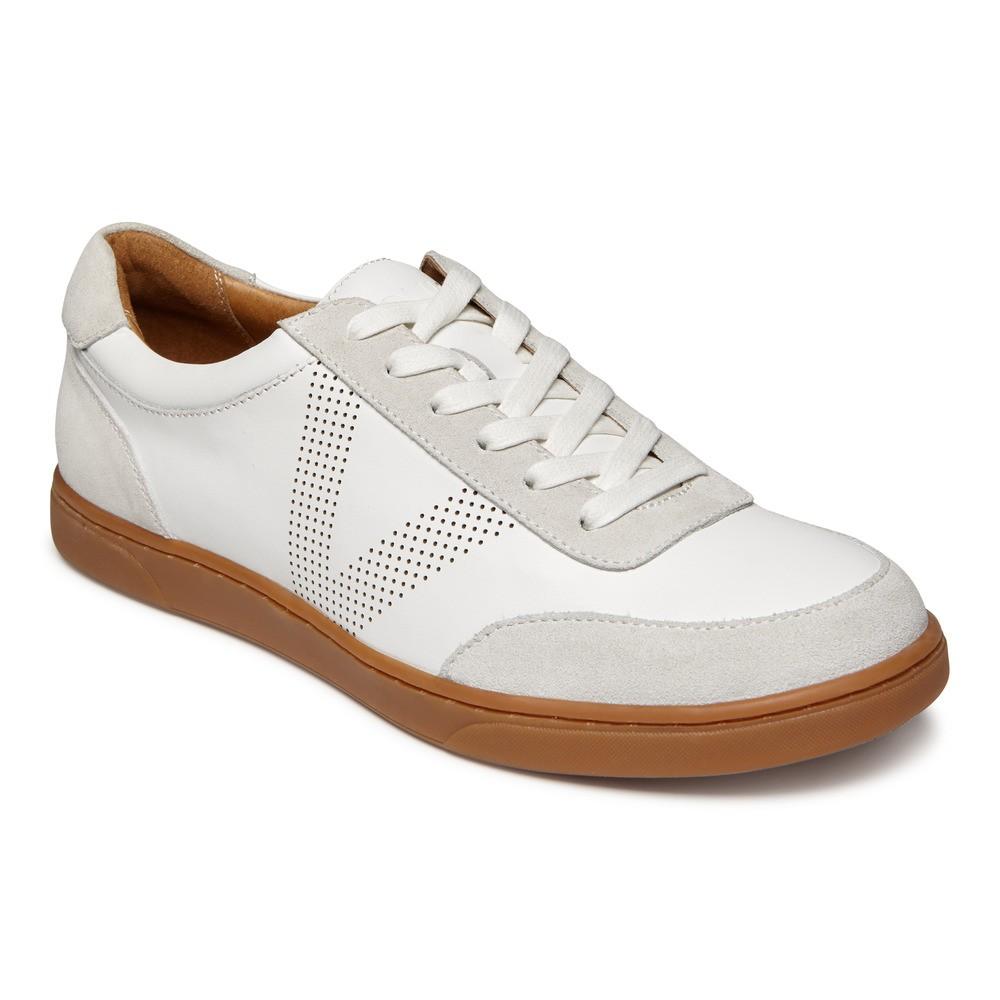 Vionic Brok - Men's Comfort Casual Shoes