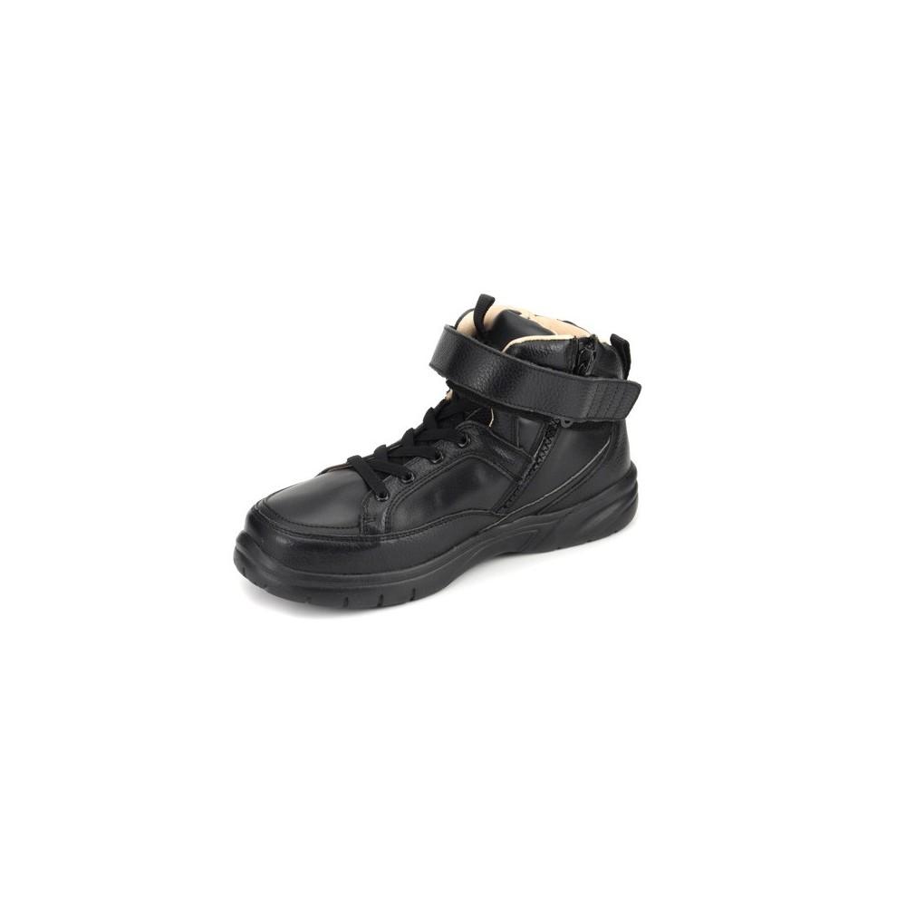 Mt. Emey Men's Casual Boot - 9606-V